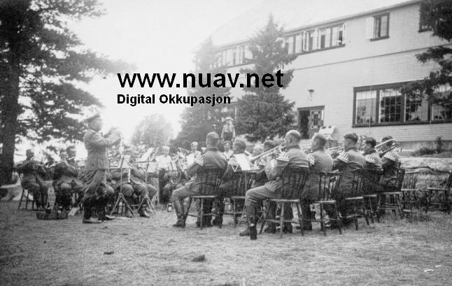 http://www.nuav.net/6SSTOTforum.jpg
